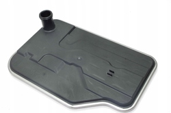 Фильтр АКПП для Mercedes GL class X166