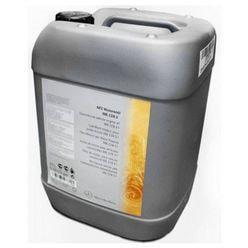 Синтетическое моторное масло Mercedes MB 228.51 10W40 20 литров