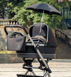 Зонт для колясок Avantgarde Mercedes-Benz Collection