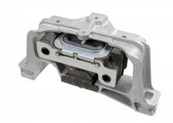 Опора двигателя для Mercedes GLA class X156