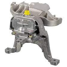 Опора двигателя для Mercedes GLB class X247