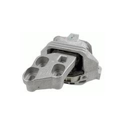 Опора коробки передач для Mercedes CLA class C117
