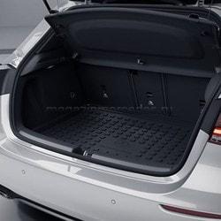 Поддон в багажник для Mercedes A class W177