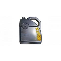 Масло моторное MB 229.6 SAE 5W30, 5 литров