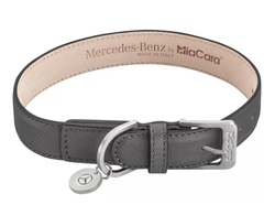 Ошейник для собак от MiaCara Mercedes