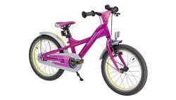 Велосипед детский Mercedes
