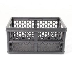 Ящик для покупок складной в багажник Mercedes A class W176