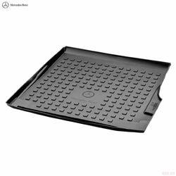 Поддон для багажного отделения Mercedes S-class W222