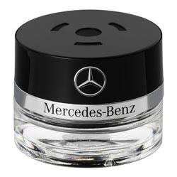 Освежитель воздуха салона Mercedes S-class W222
