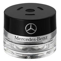 Освежитель воздуха салона пустой флакон Mercedes S-class W222