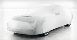 Чехол для хранения авто AMG для Mercedes CLS class C218
