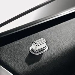 Дверная кнопка AMG для Mercedes S class W221
