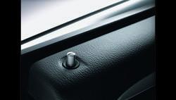 Кнопка двери задняя AMG для Mercedes G class W463