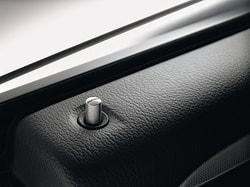 Дверная кнопка задняя AMG для Mercedes GLA class X156