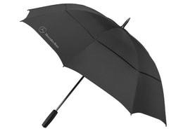 Зонт для гольфа Мерседес