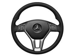 Руль для Mercedes B class W246