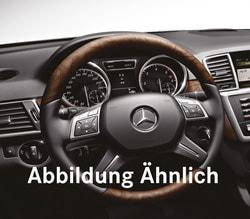 Руль для Mercedes M class W166