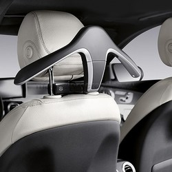 Вешалка для одежды Mercedes M class W166