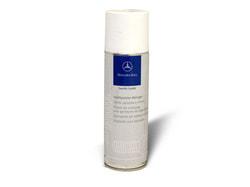 Очиститель текстильных поверхностей Mercedes