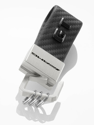 Брелок для ключей Typo AMG GT