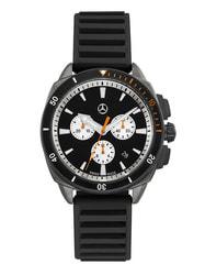Часы-хронограф мужские Mercedes Sport Fashion