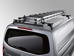 Погрузочный ролик для шарниров двери багажного отделения
