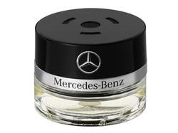 Освежитель воздуха салона Mercedes GLC class X 253