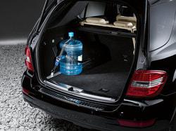 Крепежный ремень для Mercedes GLE class C292