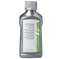 Очиститель-полироль для стекол Мерседес