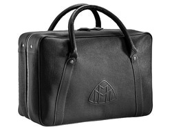 Дорожная сумка Maybach
