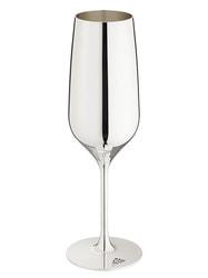 Бокал для шампанского Mercedes Maybach