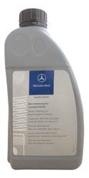Жидкость ГУР для Мерседес 236.3