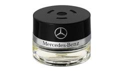 Ароматизатор салона Mercedes NIGHTLIFE MOOD