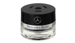 Ароматизатор салона Mercedes PACIFIC MOOD