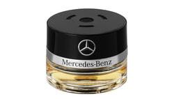 Ароматизатор салона Mercedes SPORTS MOOD