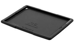 Защитный чехол для iPad® Air2, Style & Travel Equipment