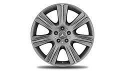 Диски Mercedes S class C217 R19