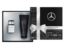 Mercedes-Benz For Men, Набор из 2 шт.