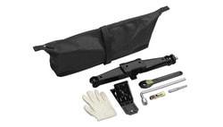 Бортовой инструмент для Mercedes S class C217