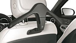 Вешалка для одежды, Style & Travel Equipment с прямым адаптером