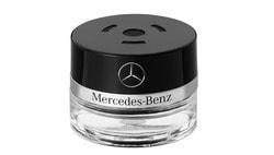 Освежитель воздуха Mercedes DAYBREAK MOOD