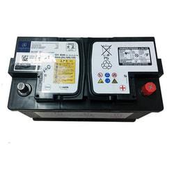 Аккумулятор для Mercedes GLK class X204