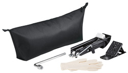 Бортовой инструмент для Мерседес GLA H247