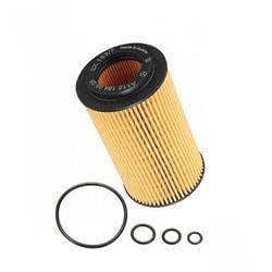 Фильтр масляный для Mercedes X class BR470