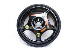 Запасное колесо для мерседес S classs C217