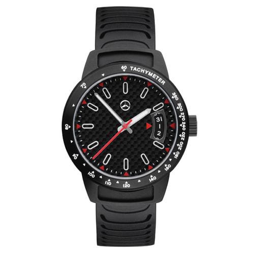 недорогие мужские часы купить в спб