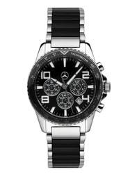 Часы Мерседес Unisex