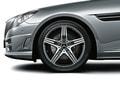 AMG Колесный диск Мерседес SLK class R172 R18