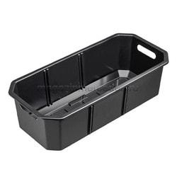 Вещевой ящик в багажник Mercedes CLA C117