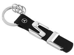 Брелок для ключей Мерседес Typo SL